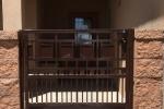 FLW V1 gate