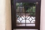 flw-gate