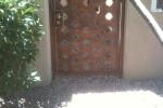 plate-sun-gate