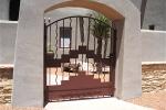 sw-gate