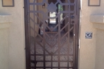 wrought-iron-gate_custom