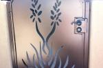 yucca-semi-private-gate