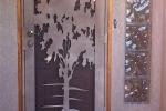 Artisan Series Tree