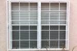 grid-style-window-guard