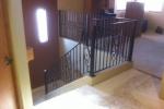 interior-railing