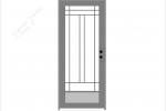 schropped_doordesign