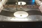 sink-counter