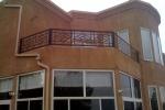 geo1-railing